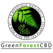 logo greenforestcbd.fr